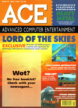 ACE issue 32